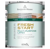 Fresh Start® Premium Interior Primers
