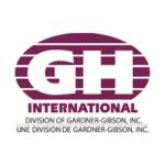 GH International