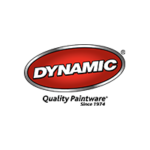 Dynamic Quality Paintware