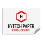 Hytech Paper