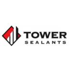 Tower Sealants