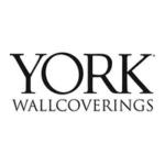York Wallcoverings