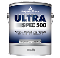 Ultra Spec® 500